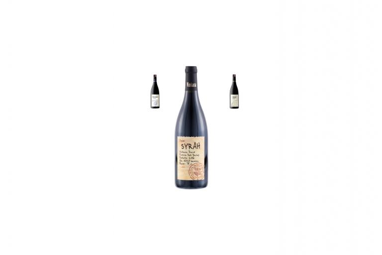 Turkse wijn ? Vele prachtige wijnen uit Turkije, het ontdekken waard !