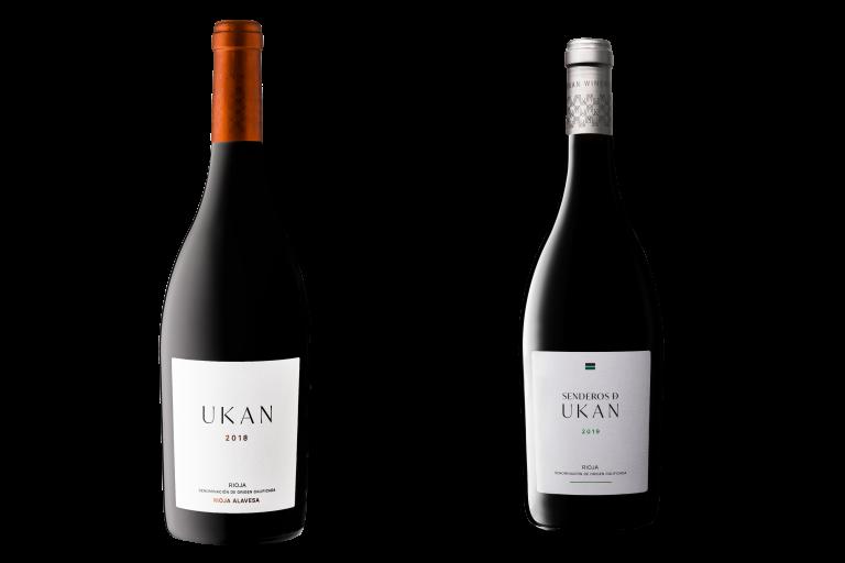Ukan Rioja