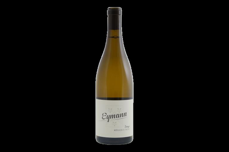 Duitse wijnboeren maken tegenwoordig mooie kleinschalige, kwaliteitswijnen.