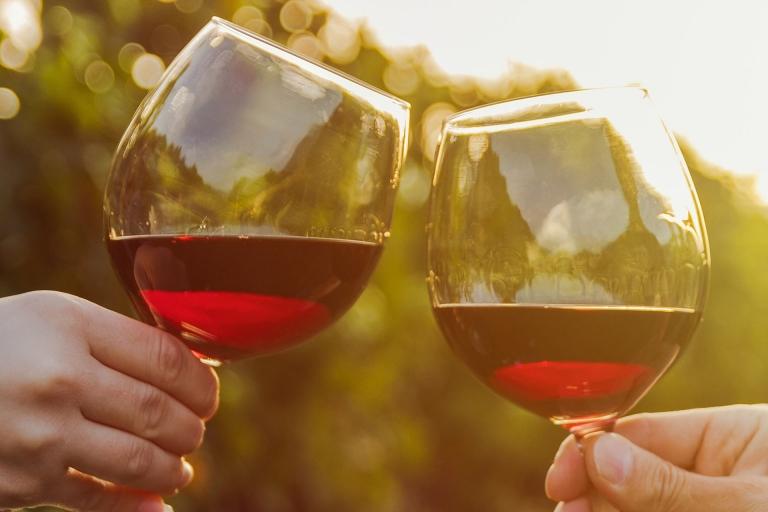 Hoeveel kost een goede fles wijn ?