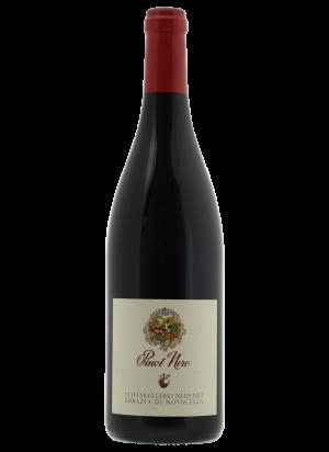 Novacella Pinot Nero