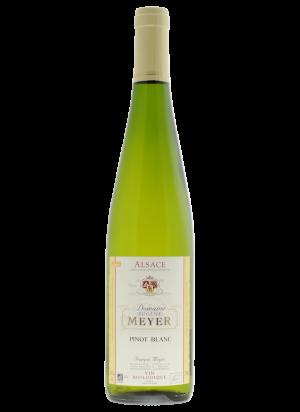 BIOD. Domaine Eugene Meyer Pinot Blanc