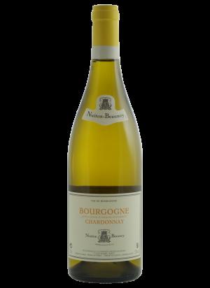 Domaine Nuiton-Beaunoy Bourgogne Chardonnay