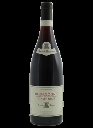 Domaine Nuiton-Beaunoy Bourgogne Pinot Noir