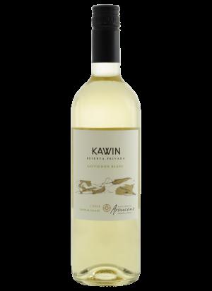 Kawin Reserva Privada Sauvignon Blanc
