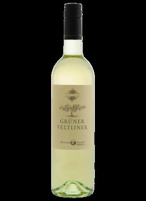 Winzer Krems Classic Grüner Veltliner