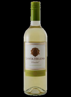 Santa Helena Sauvignon Blanc V