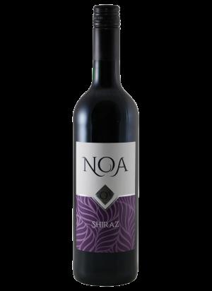 NOA Shiraz Alcoholvrij