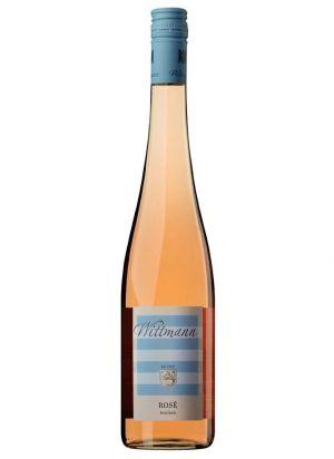 Wittmann rosé trocken