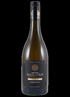 Denis Marchais Premium Chardonnay