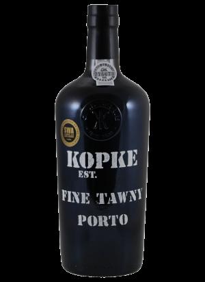 Kopke Tawny Porto Fine Port