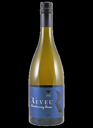 Reveur Grande Réserve Chardonnay