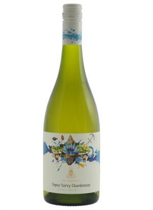 De Bortoli Topsy Turvy Chardonnay