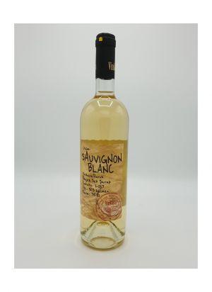 Doruk Sauvignon Blanc