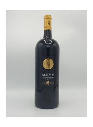 Château Maltus Magnum