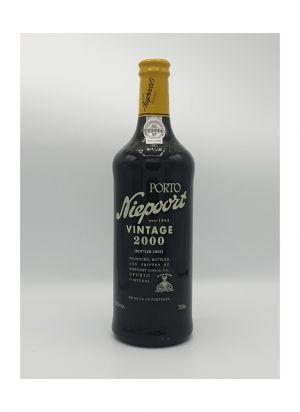 Niepoort 2000