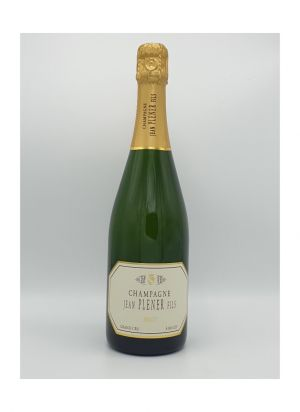 Jean Plener Champagne Brut Grand Cru